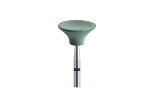 Ceramic Diamond Grinder 3*7 mm