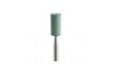 Ceramic Diamond Grinder 5*12 mm