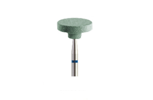 Ceramic Diamond Grinder 6*8 mm