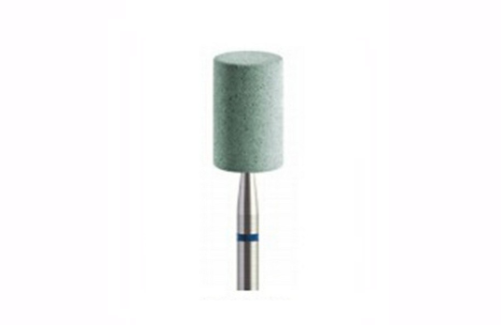 Ceramic Diamond Grinder 7*12 mm