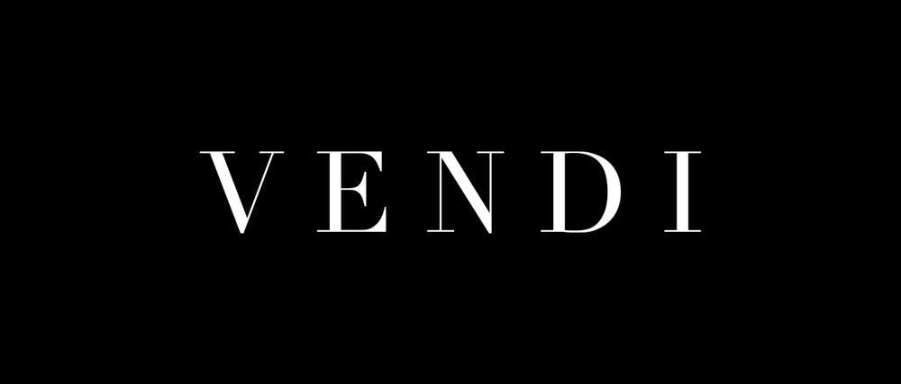 Vendi Collections