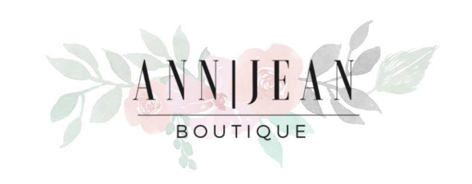 ANN|JEAN Boutique