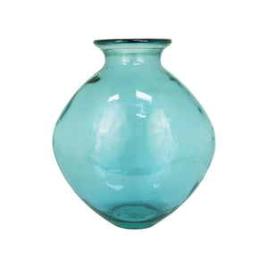 Load image into Gallery viewer, Celesta Vase
