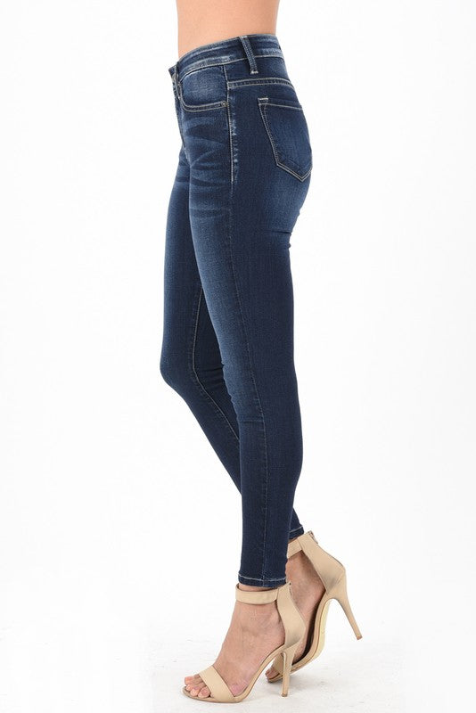 Kancan Simple Skinny