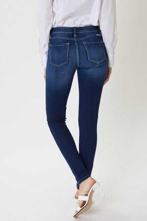 Kancan Super Basic Skinny