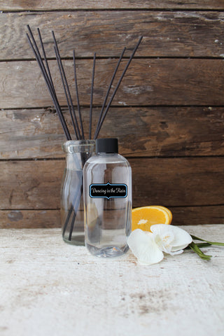 Milkhouse Reed Diffuser Kit