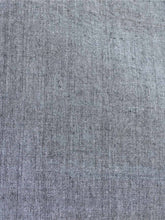 Load image into Gallery viewer, close up view of the material of Handmade cotton palazzo designed by Khumanthem Atelier