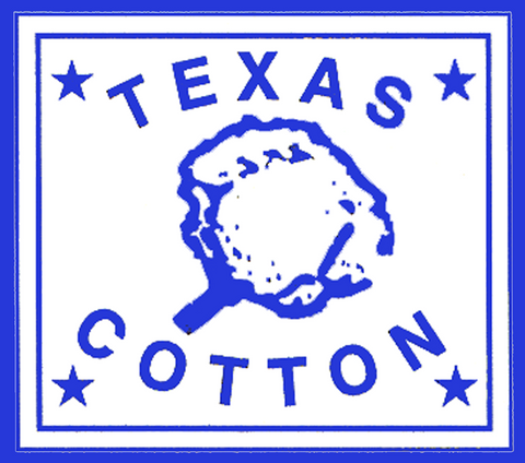 Texas Cotton Collection