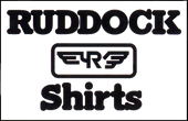 Ruddock shirts made in usa western shirts