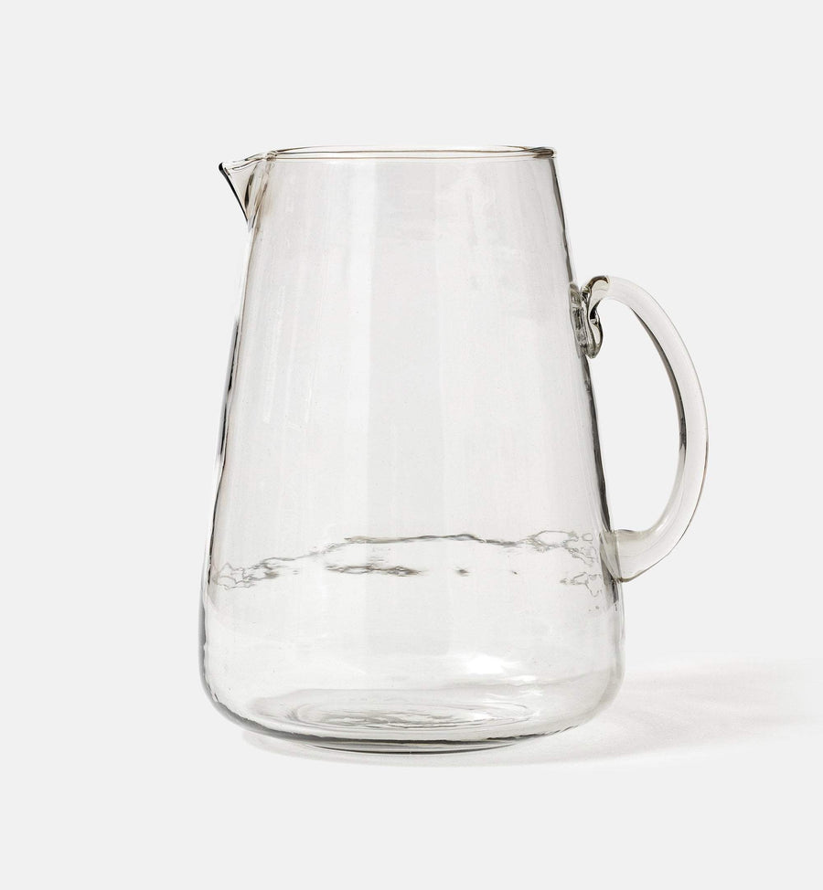 Gather Pitcher