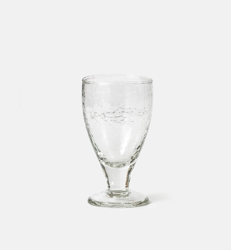 Hydrate Water Glass