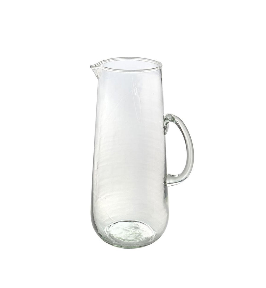 Fresco Pitcher