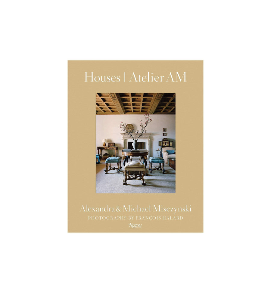 Houses | Atelier AM