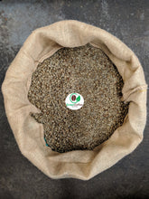 Load image into Gallery viewer, Nicaragua Red Honey - El Especial Microlot Green Unroasted