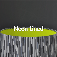 Neon Lined Collection