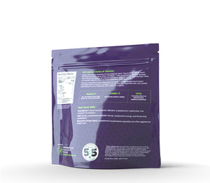 2 Month Supply - Iaso Detox Tea