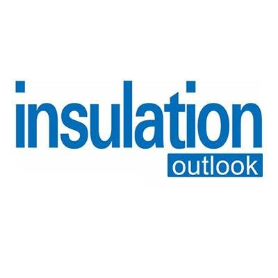 Insulation Outlook