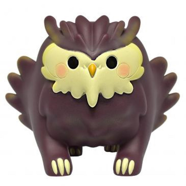 Vinyl: Ultra Pro Figurines of Adorable Power: DND Owlbear