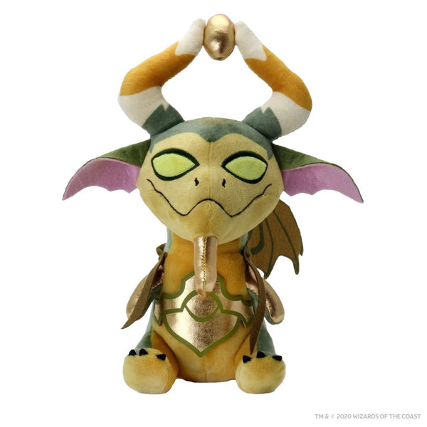Magic the Gathering Phunny Nicol Bolas
