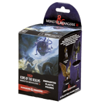 DND IotR Set 06 Monster Menagerie II Booster Box