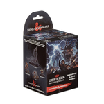 DND IotR Set 04 Monster Menagerie Booster Box