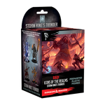 DND IotR Set 05 Storm King's Thunder Booster Box