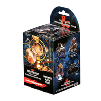 DND IotR Set 13 Volo's and Mordenkainen's Foes Booster Box