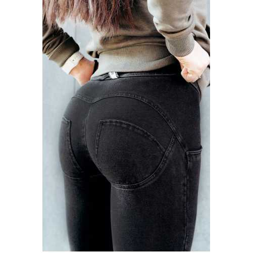 Push Up Booty Lifting Jeans
