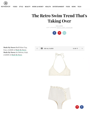 Refinery29_Arc%2BBottom%2BShell%2BPicker%2BTop_Cream%2BRib%2BV2.png