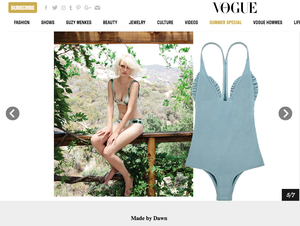Vogue%2BParis_Swim%2Bto%2Badd%2Bto%2BInstagram_Traveler%2B1%2Bpc%2BMisty%2BBlue.png