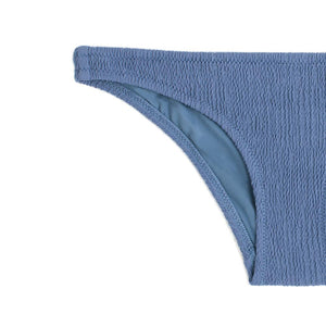 Coral_Bottom_Jean_Blue_Detail.jpg