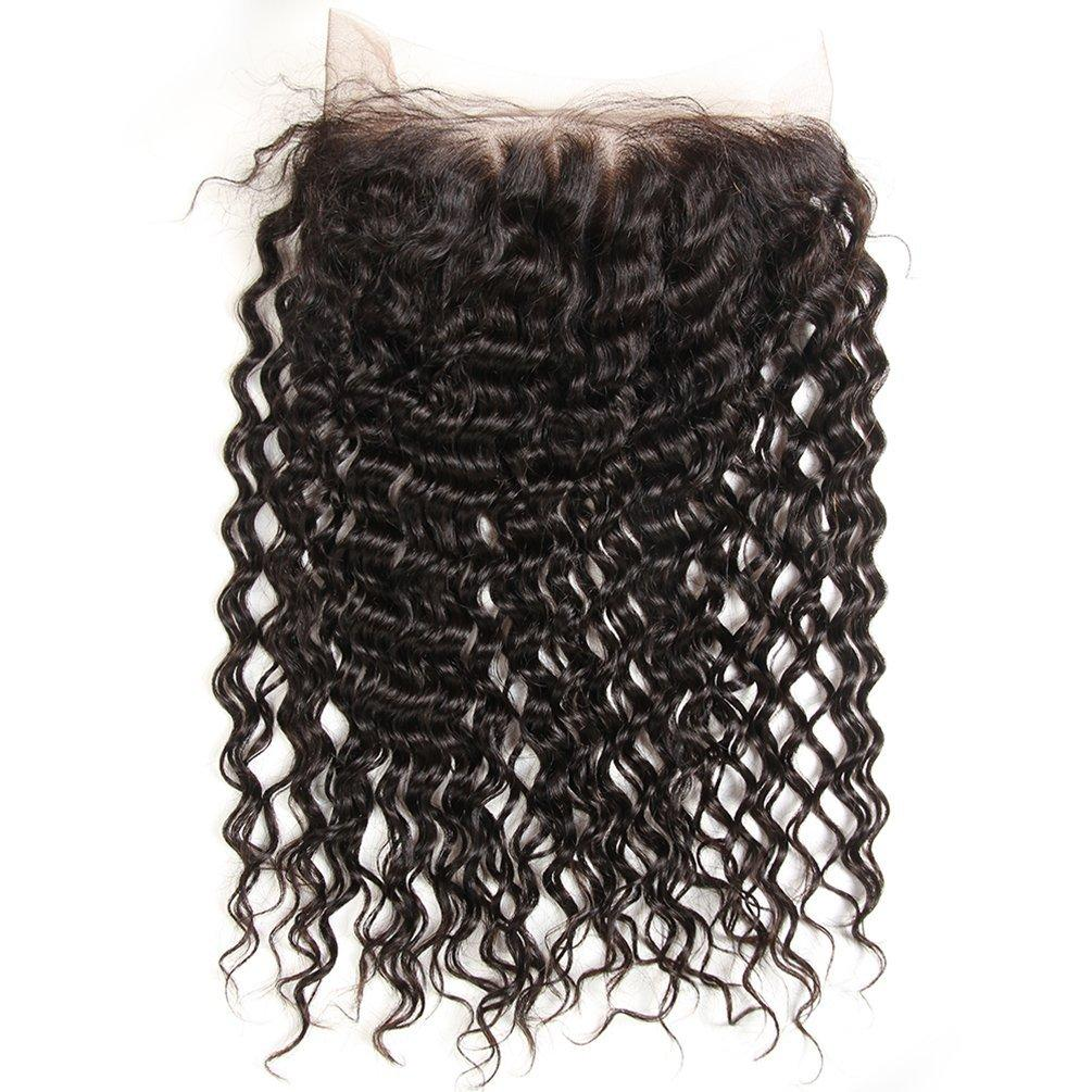 Lucy Wave Lace Frontal (13*5)