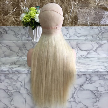 40 inch 613 Full lace wig