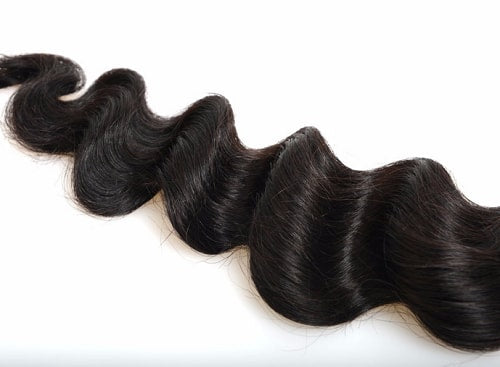 Indian Wavy- Platinum Collection