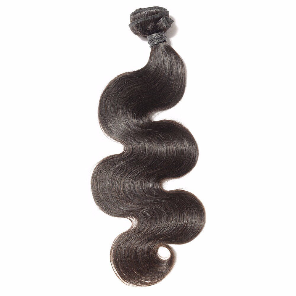Indian Body Wave- Platinum Collection Sale