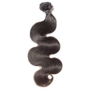Indian Body Wave- Diamond Collection