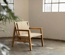 Load image into Gallery viewer, SELVA CHAIR
