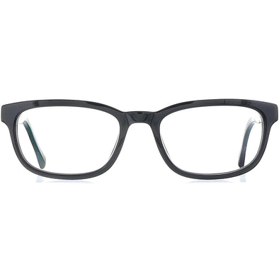 Mykita No2 Jeremy 001 Black