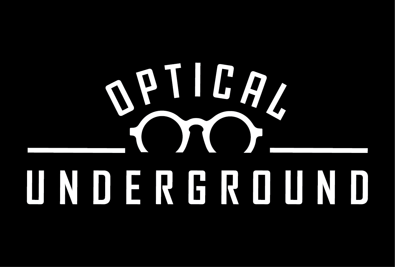 Optical Underground Gift Card