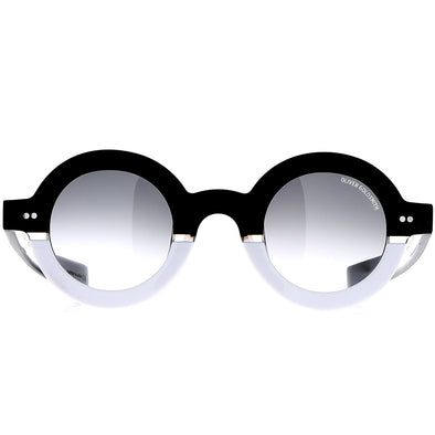Decades x Oliver Goldsmith The 1930's No.001 Floating Monochrome