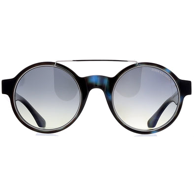 Decades X Oliver Goldsmith The 1950's No. 002 Blue Tortoiseshell