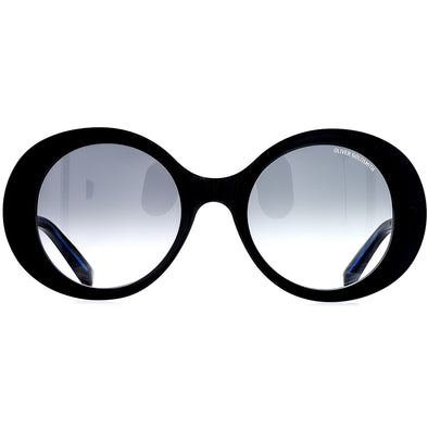 Decades x Oliver Goldsmith The 1960's No.001 Electric Black