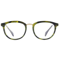 Claire Goldsmith Dalton Autumn Tortoise