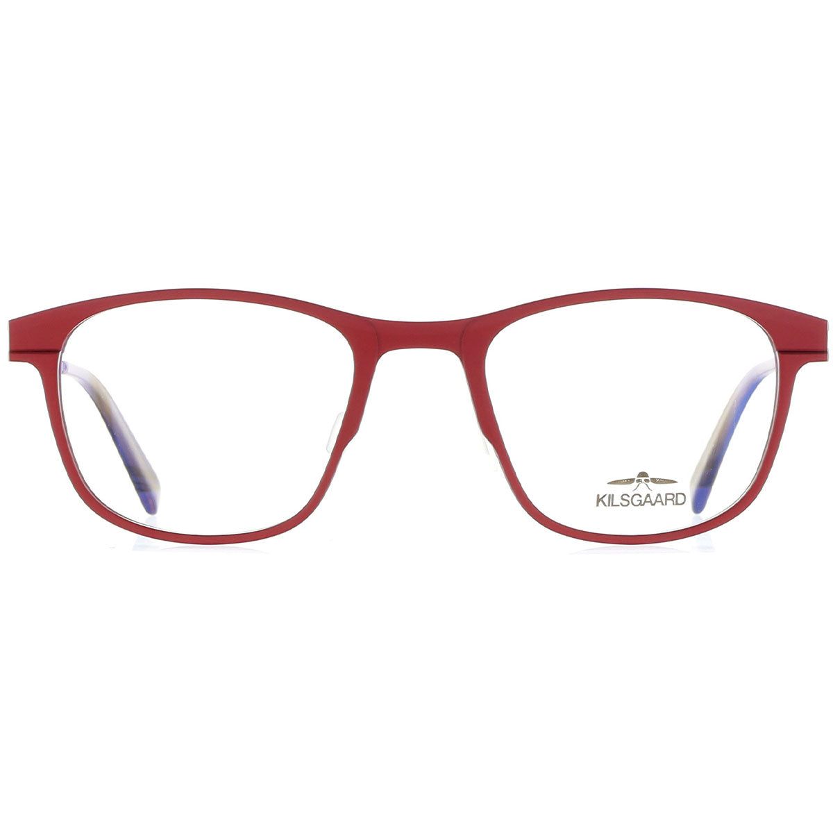 Kilsgaard Bonnelycke 63.3 Red