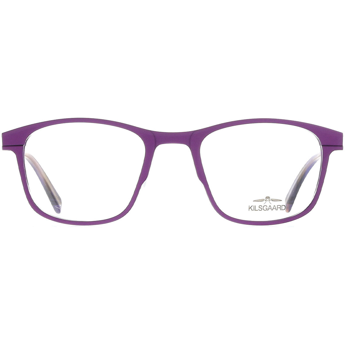 Kilsgaard Bonnelycke 63.8 Purple