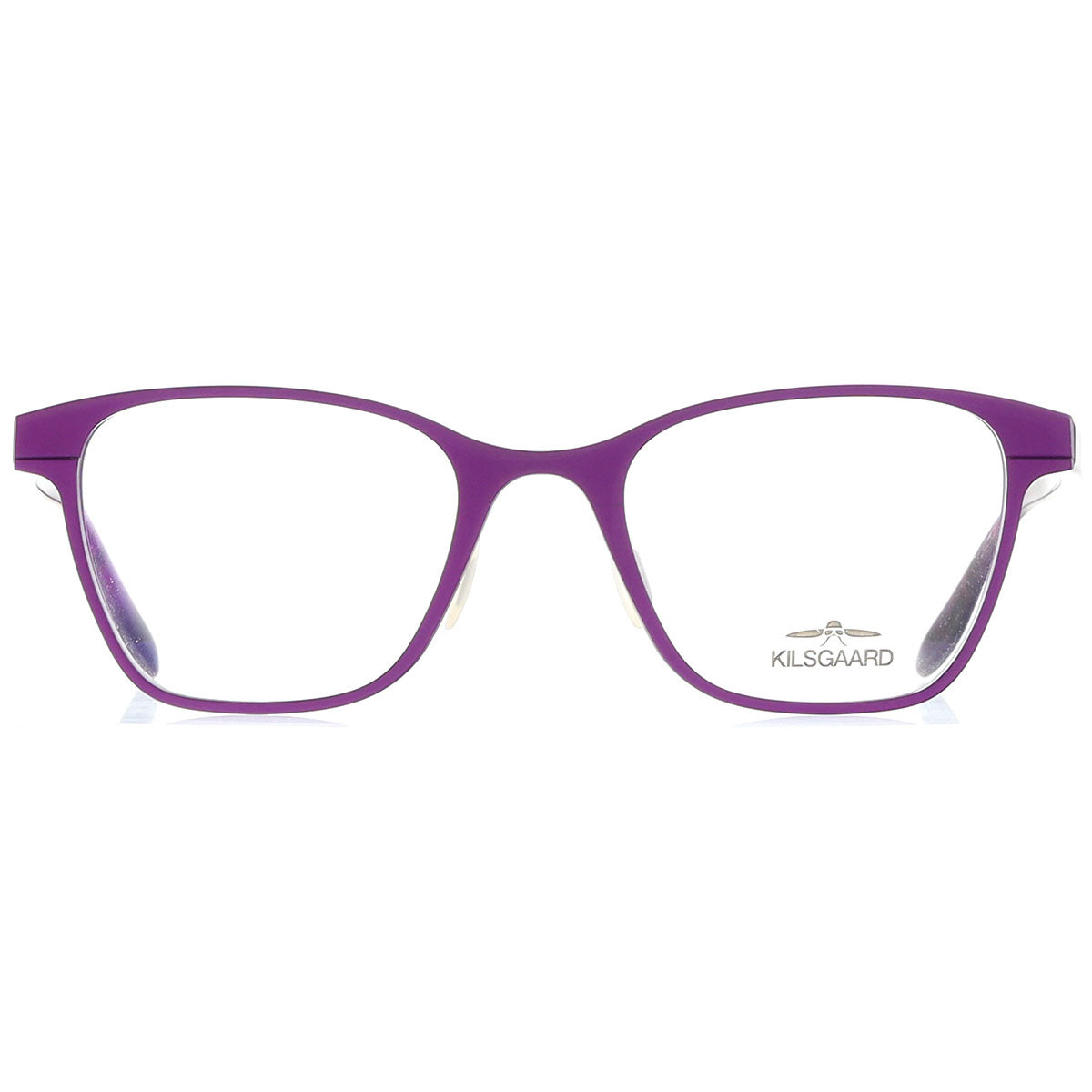 Kilsgaard Bonnelycke 69.8/18 Purple