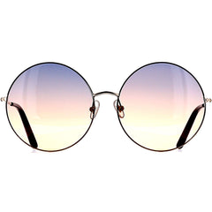 Matthew Williamson MW170 C20 Sun Light Gold/ Sunset Gradient