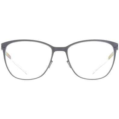 Mykita No1 Doro 006 Blackberry