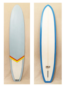 Poker Chip by DMZ Surfboards- ORDER