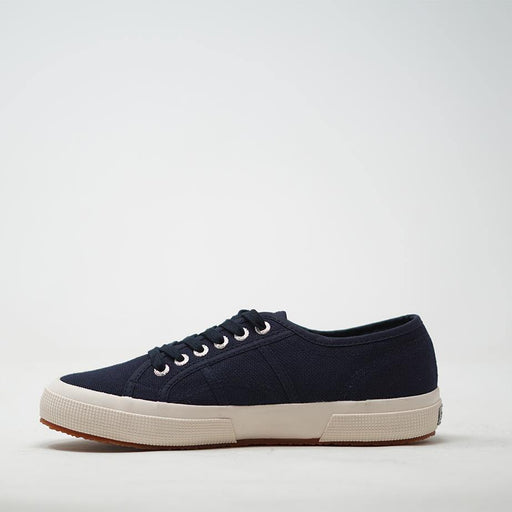 Superga Cotu 2750 Navy